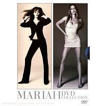 Mariah Carey: DVD Collection