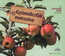 Peter Himmelhuber: Gyümölcsfák metszése - mindentudó