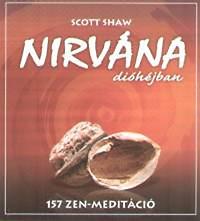 Scott Shaw: Nirvána dióhéjban