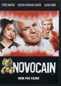 Novocain