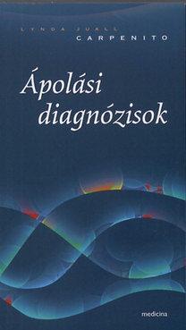 Lynda Juall Carpenito: Ápolási diagnózisok