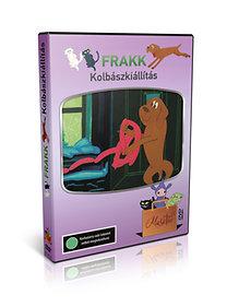 Frakk - Kolbászkiállítás