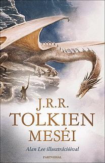 J. R. R. Tolkien: J.R.R. Tolkien meséi