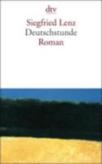 Lenz, Siegfried: Deutschstunde