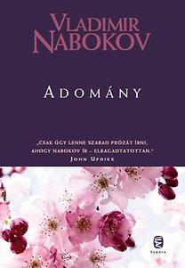 Vladimir Nabokov: Adomány