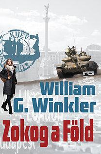 William G. Winkler: Zokog a föld