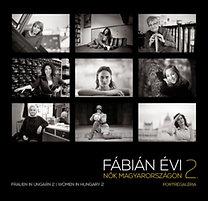Fábián Éva: Nők Magyarországon 2.