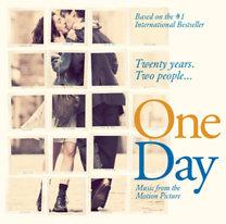 Filmzene: One Day
