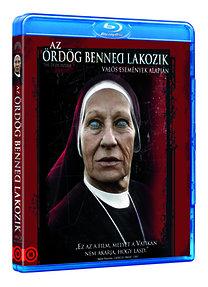 Az ördög benned lakozik (Blu-ray)