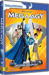 Megaagy