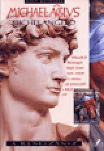 David Spence: Nagy művészek - Michelangelo