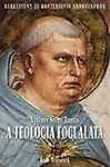 Aquinói Szent Tamás: A teológia foglalata I-II. (három kötetben)
