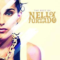 Nelly Furtado: The Best Of Nelly Furtado