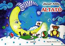 József Attila: Altató