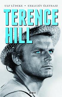 Ulf Lüdeke: Terence Hill
