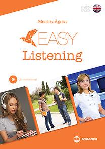 Mestra Ágota: EASY Listening