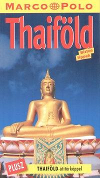 Thaiföld (Marco Polo)