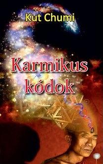 Kutchumi: Karmikus kódok