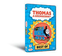 Thomas - Best of