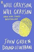 Green, John: Will Grayson, Will Grayson