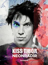 Kiss Tibor: Neonradír