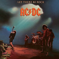 AC/DC: Let There Be Rock (Remastered)