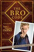 Stinson, Barney: The Bro Code