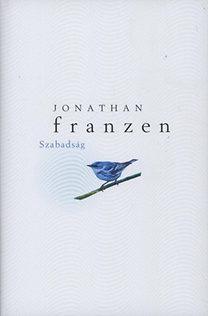 Jonathan Franzen: Szabadság
