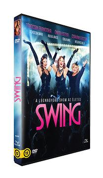 Swing - DVD