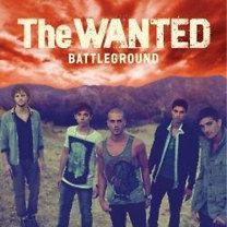 Wanted, The: Battleground