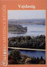 Nagy Imre (szerk.): Vajdaság