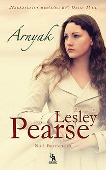 Lesley Pearse: Árnyak