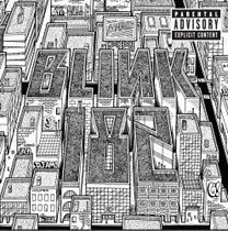 Blink-182: Neighborhoods (Deluxe Edition)