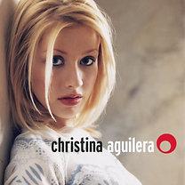 Christina Aguilera: Christina Aguilera