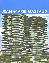 Daab Gmbh: Jean-Marie Massaud