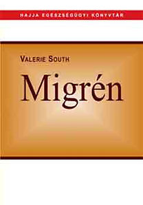 Valerie South: Migrén