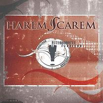 Harem Scarem: Overload + Bonus track