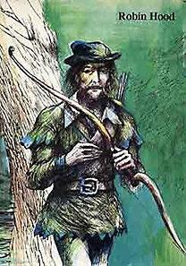 átdolg: Dési Percel: Robin Hood (Dési)
