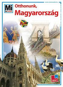 Otthonunk, Magyarország - Mi Micsoda