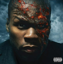 50 Cent: Before I Self Destruct (EE version)