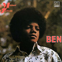 Michael Jackson: Ben