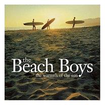Beach Boys, The: The Warmth Of The Sun