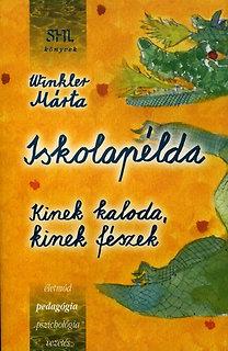 Winkler Márta: Iskolapélda