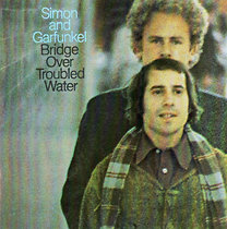 Simon & Garfunkel: Bridge Over Troubled Water (40th Anniversary Edition 2CD+DVD)