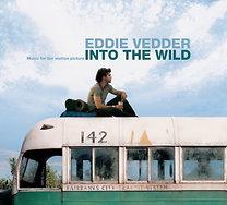 Filmzene, Eddie Vedder: Into The Wild - Út a vadonba