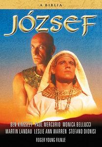 A Biblia: József