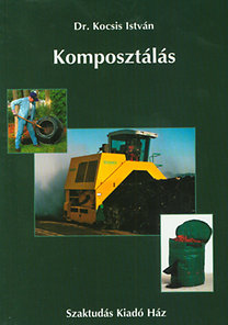 Kocsis Zoltán: Komposztálás