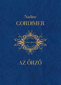 Nadine Gordimer: Az őrző