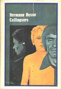 Herman Hesse: Csillagsors