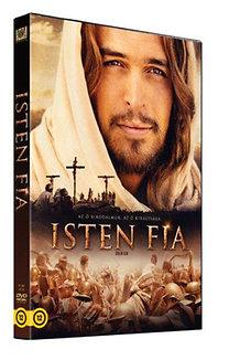 Isten Fia - DVD